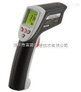 chino红外辐射温度仪直销厂家