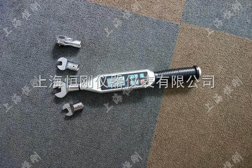 0.2-20N.m国产小量程数显扭矩扳手生产厂家