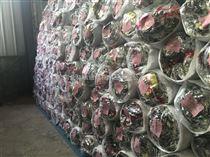 山东超细玻璃棉卷毡 供应商