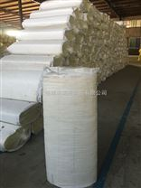 肥東縣直銷安慶市各規格管道保溫玻璃棉管格瑞防火耐高溫支持定製