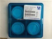 Millipore聚四氟乙烯濾膜10um孔徑25mm直徑 JCWP02500
