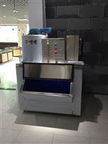 中小型製冰機,保鮮片冰機廠家直銷