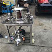 上海层叠过滤器厂家直销