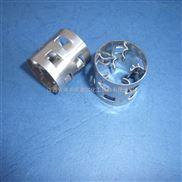 DN76不锈钢鲍尔环填料 金属鲍尔环
