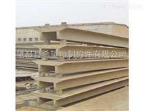 《保定水泥构件厂咨询_希望》