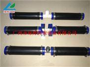 广东管式曝气器专业厂家/水处理曝气管
