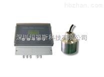 水廠澱池專用檢測儀 在線超聲波汙泥界麵儀HMC-G7513