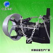 深圳 QJB潜水式搅拌机 污泥混合设备 材质碳钢 批发销售