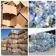 提供环保液压打包机小型废品打包机价格