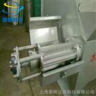 不鏽鋼固液分離機