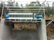 石材污水处理压滤机