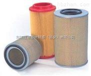 厂家批发空气过滤器滤芯空滤C14200空压机空气滤芯空气过滤芯