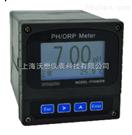 工業PH/ORP計