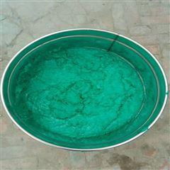 低温环保玻璃鳞片胶泥价格