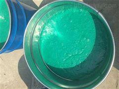 环保树脂玻璃鳞片胶泥品质