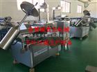 千页豆腐制做机器价钱制做千页豆腐的机器多少钱