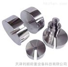 天津2kg不锈钢增坨砝码厂家