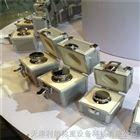 青海省砝码厂|西宁25kg锁型不锈钢砝码价格