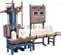 液体灌装机型号/价格