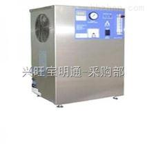 氧气发生器消毒设备
