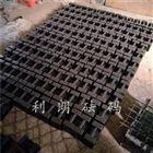 天津25kg砝码租赁|天津砝码厂家出租标准砝码