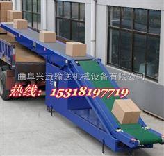 厦门食品级包装流水线长期供应 输送机y6