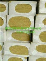 廠家直銷玄武岩岩棉條 供應防水防火岩棉條