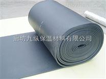 舒城縣大量供應防水橡塑保溫材料 阻燃性能絕佳