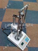 數顯彈簧拉力測試儀,上海彈簧拉壓力試驗機