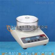 JY1001型电子天平质优产品
