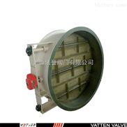 玻璃钢盐酸罐/D941W-1C