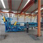 春腾板框压滤机生产基地
