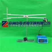 波纹管内径测量仪 波纹管环刚度内径测量仪