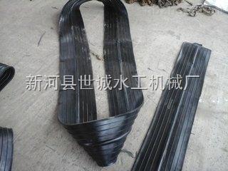 300*8-管道用橡胶止水带管道用环形止水带