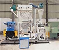 500型废电线回收雷竞技官网app(铜米机)产量是多少