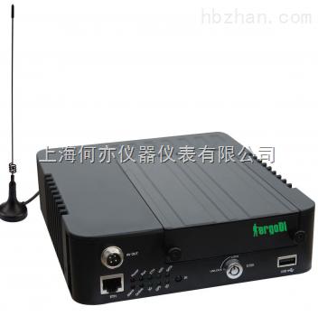 RJ26放射源定位跟踪去向监控系统