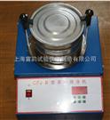 茶叶振筛机CFJ-II茶叶筛分机测定方法