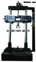 汽车减震器试验台/汽车减震器试验台厂家