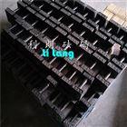 东营5公斤铸铁砝码,东营10公斤砝码生产厂家