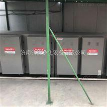 低溫等離子廢氣處理裝置價格