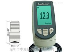 Defelsko PosiTector 6000 FHXS1 塗層測厚儀