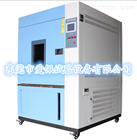 溫度在-40低溫試驗箱/150L高低溫實驗測試機