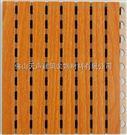 江西九江木质吸音板厂家