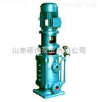 热网循环泵