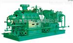 DAS型卧式除磷泵