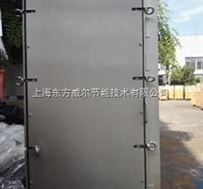 节水减排设备