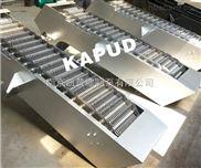 无锡环保城机械格栅生产厂家 凯普德