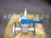 快速排污球阀Z44H/Z48H/瓯北制造