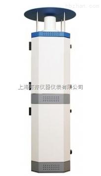 RJ22-1107-D宽量程环境辐射γ剂量率连续监测仪