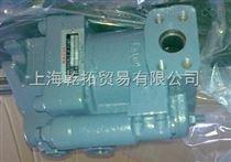 NACHI疊加型帶溢流功能的減壓閥,OG-G01-PC-21